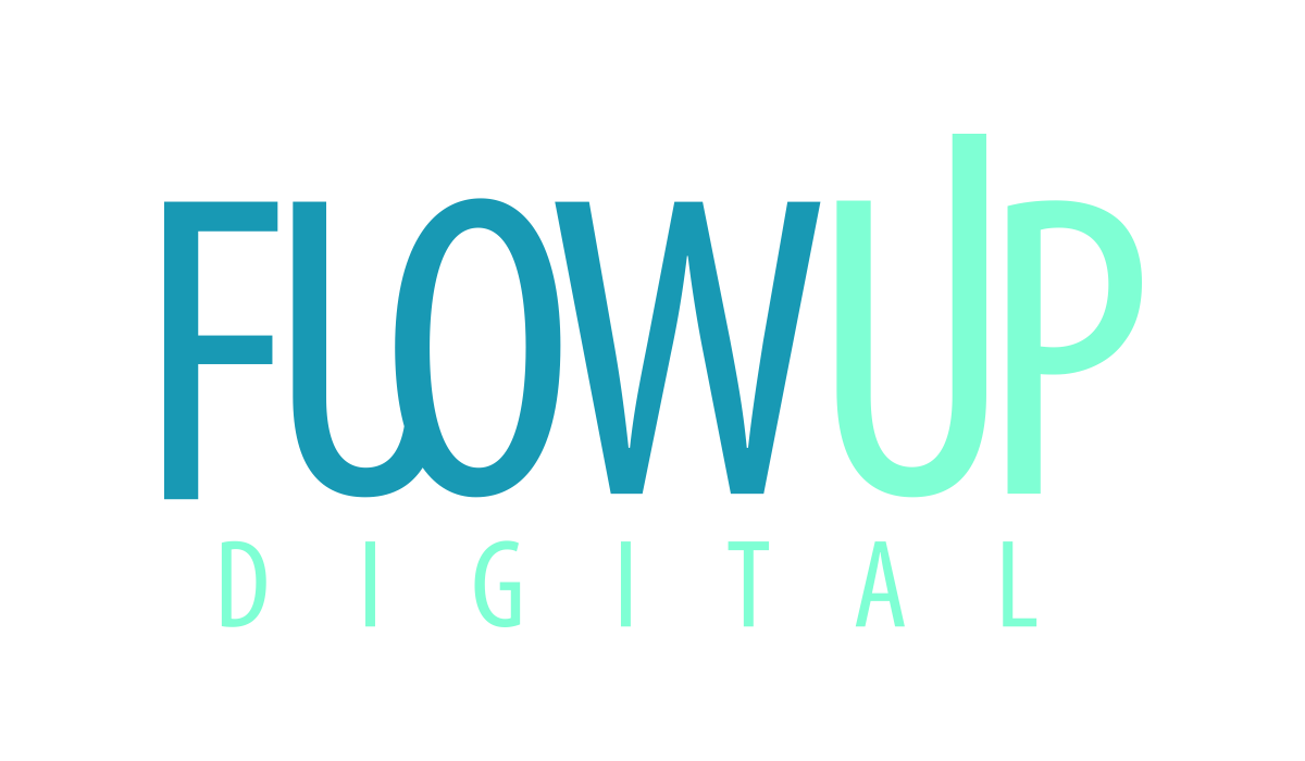 FlowUp Digital